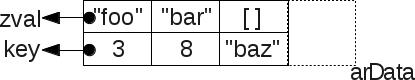 simple_hash_data_1